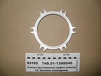 Проставка муфты эл/магнитной 740.51 к 710 крыльчатке (ТЭМ), 740.51-1308046