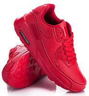Женские кроссовки Селена , фото 1