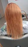 Профессиональное выпрямление волос Днепропетровск качественно и недорого, фото 2