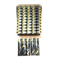 Зажигалка ZA 6038