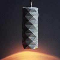 Светильник точечный Prametric, фото 1