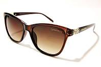 Женские очки солнцезащитные Tiffany 4227 C2 SM