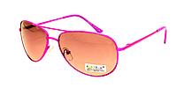 Солнцезащитные очки детская коллекция 2017 Jieniya