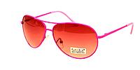 Солнцезащитные детские очки коллекция 2017 Jieniya