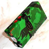 Электрошокер ОСА 1128-3 Jungle, фото 1