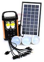 Солнечная батарея GDLite GD-8031, фото 1