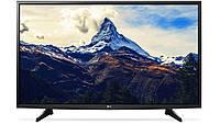 Телевизор LG 49UH600v (PMI 1000Гц, Ultra HD, Smart, Wi-Fi,  HDRPro, ULTRASurround 2.0, DVB-T2/S2)