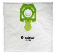 Комплект мешков для пылесосов ZELMER 49.4100