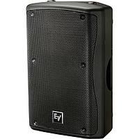 Electro-Voice Zx5 - Пассивная акустическая система, фото 1