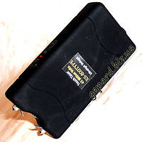 Электрошокер XS 800 Touch Taser, фото 1