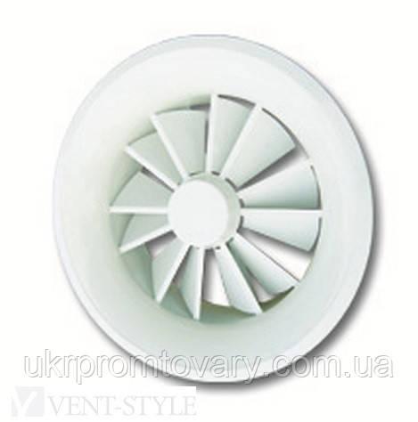 SVR 250  вихревой диффузор