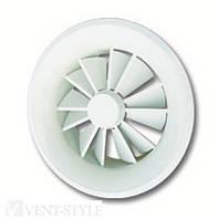 SVR 800  вихревой диффузор
