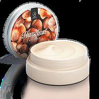 Крем для тела с теплым ореховым ароматом 200 МЛ