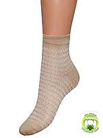 Детские летние носки (Сахара)