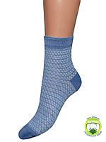 Детские летние носки (Джинс)
