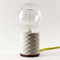 Настольный светильник Lampus, фото 1