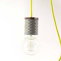 Потолочный светильник Lampus, фото 1