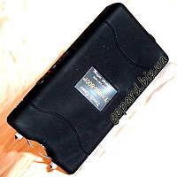 Электрошокер Taser 800P, фото 1