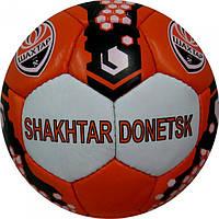 Мяч футбольный Шахтер-Донецк №5 FB-0047-5105