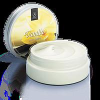 Бархатистый крем для тела с ароматом соблазнительной ванили 200 МЛ
