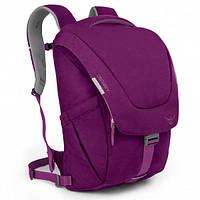 Рюкзак Osprey Flap Jill Pack Dark Magenta (фиолетовый) O/S