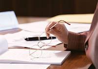 Юридические консультации юридическим лицам