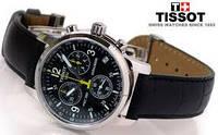Часы Tissot ( Кварц )