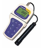 Портативный оксиметр Eutech CyberScan DO 300