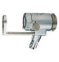 Проктологическая инструментальная головка для туб HEINE UniSpec
