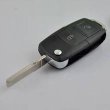 Виготовлення  ключів до WV, AUDI, SKODA,SEAT