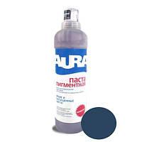 Пигментная паста Aura К516 0,75л Фиолетовая