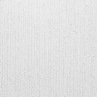 Обои Lanita виниловые на флизелиновой основе С-18 (1,06х25м.)