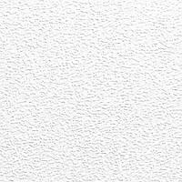 Обои Lanita виниловые на флизелиновой основе С-19 (1,06х25м.)