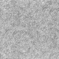 Обои Versailles виниловые на флизелиновой основе 308-60 (1,06х25м.)