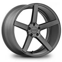 Vossen Wheels CV3 R22 W9 PCD5x130 ET45 DIA71.6 MGR