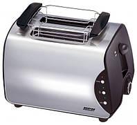 Тостер BH-8863 MPM