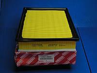 Фильтр воздушный LC150, GX460 ( 17801-38051 ) (  )