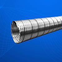 Газоход из нержавеющей стали диаметр: &Oslash- 150 мм