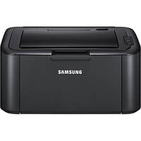 Обнуление картриджа (сброс счетчика тонера) Samsung ML-1861/18666
