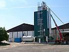 Немецкая зерносушилка шахтного типа NDT-B Neuero, фото 5