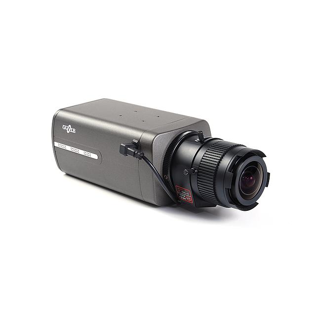 Видеокамера HD-SDI Gazer СF104