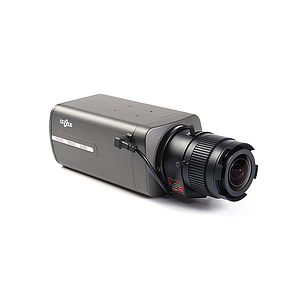Видеокамера HD-SDI Gazer СF104, фото 2