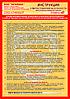"""Готовится к продаже """"Инструкция о мерах пожарной безопасности для служебных помещений (офисов)"""""""
