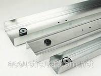 Vibrofix Liner звукоизоляционные материалы