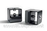 Vibrofix Box Pro звукоизоляционные материалы виброизоляция