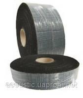 Самоклеящаяся изоляционная лента Vibrosil Tape