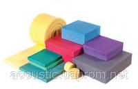 Vibrofix Block звукоизоляционные материалы виброизоляция