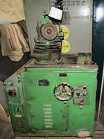 Заточной станок универсальный 3В642 бу 1974 года, фото 1