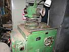 Заточний верстат універсальний 3В642 бо 1974 року, фото 2