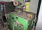 Заточний верстат універсальний 3В642 бо 1974 року, фото 3